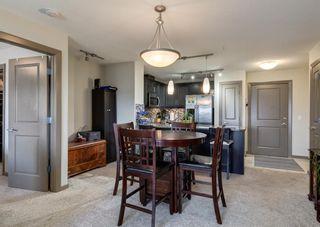 Photo 4: 2301 310 Mckenzie Towne Gate SE in Calgary: McKenzie Towne Apartment for sale : MLS®# A1103727