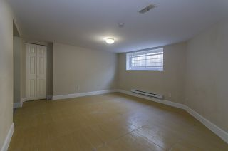 Photo 8: 8221 FREMLIN STREET in Vancouver: Marpole House for sale (Vancouver West)  : MLS®# R2085070