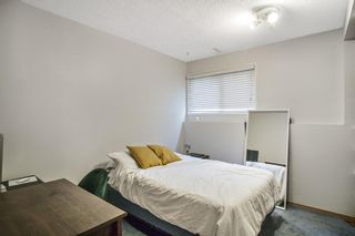 Photo 14: 47 Woodstock Road SW in Calgary: Woodlands Detached for sale : MLS®# A1142826