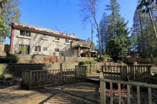 Photo 2: 23996 FERN Crescent in Maple Ridge: Silver Valley House for sale : MLS®# R2429526