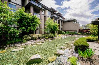 Photo 25: 302 7428 BYRNEPARK WALK in Burnaby: South Slope Condo for sale (Burnaby South)  : MLS®# R2458762