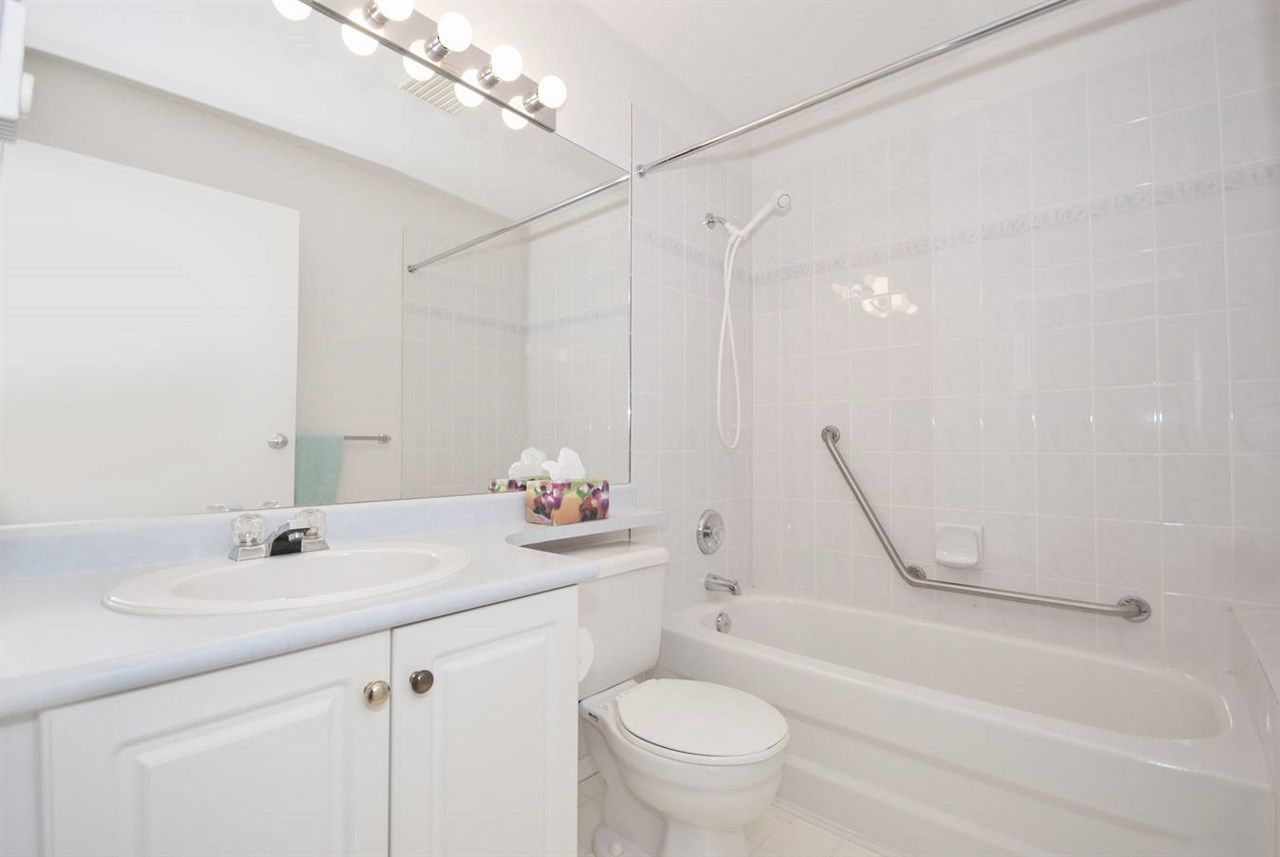 """Photo 12: Photos: 306 102 BEGIN Street in Coquitlam: Maillardville Condo for sale in """"CHATEAU D'OR"""" : MLS®# R2015247"""