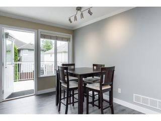 """Photo 14: 32954 PHELPS Avenue in Mission: Mission BC House for sale in """"Cedar Valley Estates"""" : MLS®# R2468941"""