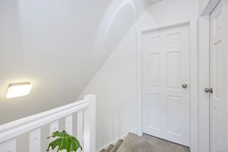 Photo 16: 221 St. Lawrence St in : Vi James Bay House for sale (Victoria)  : MLS®# 879081