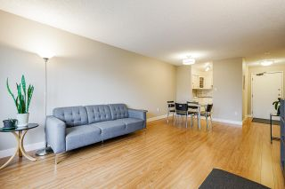 "Photo 6: 212 7411 MINORU Boulevard in Richmond: Brighouse South Condo for sale in ""WOODRIDGE ESTATES"" : MLS®# R2546062"