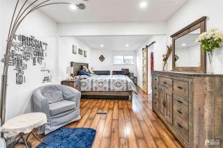 Photo 9: 11677 STEEVES Street in Maple Ridge: Southwest Maple Ridge House for sale : MLS®# R2569720
