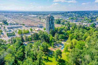 """Photo 35: 1704 2789 SHAUGHNESSY Street in Port Coquitlam: Central Pt Coquitlam Condo for sale in """"The Shaughnessy"""" : MLS®# R2586953"""