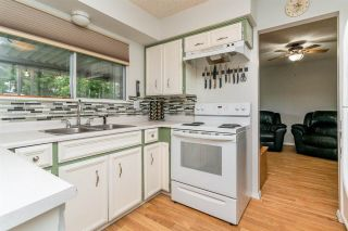 Photo 14: 13883 92A Avenue in Surrey: Bear Creek Green Timbers House for sale : MLS®# R2572890