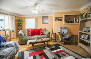 Photo 20: 331 X Avenue South in Saskatoon: Meadowgreen Residential for sale : MLS®# SK859564