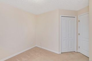 Photo 20: 302 3700 Carey Rd in : SW Gateway Condo for sale (Saanich West)  : MLS®# 859016