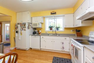 Photo 8: 2076 Piercy Ave in : Si Sidney North-East House for sale (Sidney)  : MLS®# 850852