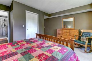 Photo 17: 10 32114 Range Road 61: Rural Mountain View County Detached for sale : MLS®# A1024216