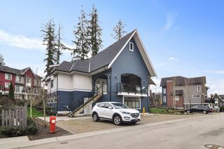 Photo 29: 41 2888 156 Street in Surrey: Grandview Surrey Townhouse for sale (South Surrey White Rock)  : MLS®# R2533132