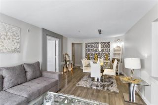 """Photo 13: 402 2966 SILVER SPRINGS Boulevard in Coquitlam: Westwood Plateau Condo for sale in """"TAMARISK"""" : MLS®# R2522330"""