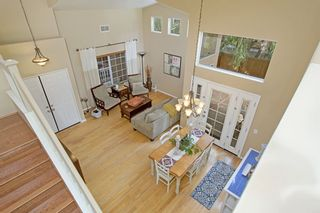 Photo 12: OCEANSIDE House for sale : 4 bedrooms : 3349 RICEWOOD