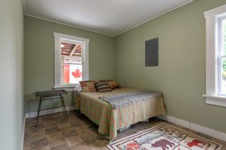 Photo 19: 1890 19th Ave in : CR Campbellton House for sale (Campbell River)  : MLS®# 883381