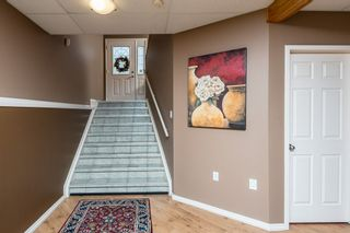 Photo 30: 14923 47 Street in Edmonton: Zone 02 House for sale : MLS®# E4236399