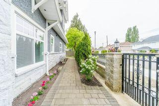 "Photo 20: 6988 DONALD Road in Richmond: Granville House for sale in ""Granville"" : MLS®# R2562401"