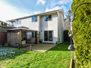 Photo 11: A 2143 MISSION ROAD in COURTENAY: CV Courtenay East Half Duplex for sale (Comox Valley)  : MLS®# 805866