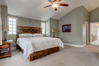 Photo 15: 2140 7 Avenue NW in Calgary: West Hillhurst Semi Detached for sale : MLS®# A1108142