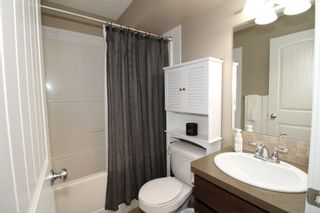 Photo 31: 3483 15A Street NW in Edmonton: Zone 30 House for sale : MLS®# E4248242