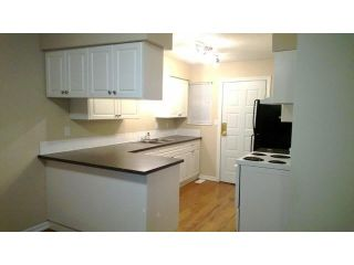 Photo 17: 9537 - 9539 140 Street in Surrey: Bear Creek Green Timbers Duplex for sale : MLS®# F1448706