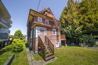 Photo 4: 654 E 7TH Avenue in Vancouver: Mount Pleasant VE House for sale (Vancouver East)  : MLS®# R2587929