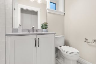 """Photo 22: 5858 ALMA Street in Vancouver: Southlands 1/2 Duplex for sale in """"ALMA HOUSE"""" (Vancouver West)  : MLS®# R2624438"""