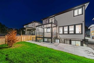 Photo 20: 10043 172A Street in Surrey: Fraser Heights House for sale (North Surrey)  : MLS®# R2592540