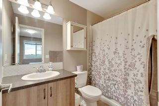 Photo 22: 244 Viewpointe Terrace: Chestermere Row/Townhouse for sale : MLS®# A1108353