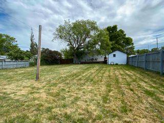 Photo 27: 5302 47 Street: Wetaskiwin House for sale : MLS®# E4249606