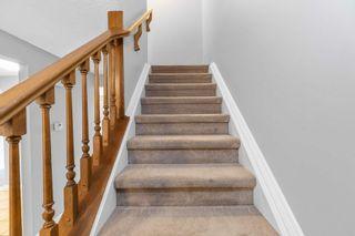 Photo 16: 11816 157 Avenue in Edmonton: Zone 27 House Half Duplex for sale : MLS®# E4245455