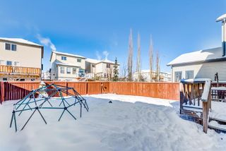 Photo 23: 382 Tuscany Drive NW in Calgary: Tuscany Detached for sale : MLS®# A1069090