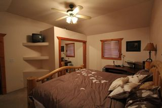 Photo 15: 2489 Forest Drive: Blind Bay House for sale (Shuswap)  : MLS®# 10136151