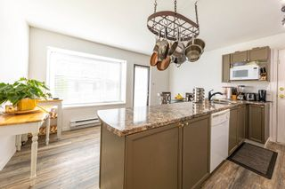 """Photo 4: 4 12099 237 Street in Maple Ridge: East Central Townhouse for sale in """"Gabriola"""" : MLS®# R2596646"""