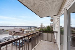 Photo 13: 103 615 Alder St in : CR Campbell River Central Condo for sale (Campbell River)  : MLS®# 872365
