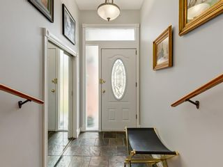 Photo 6: 3711 Underhill Place NW in Calgary: University Heights Detached for sale : MLS®# A1057378