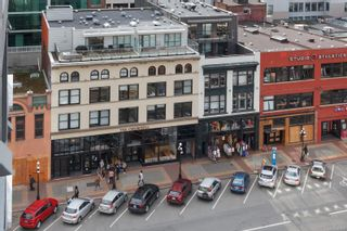 Photo 19: 1011 728 Yates St in : Vi Downtown Condo for sale (Victoria)  : MLS®# 857913