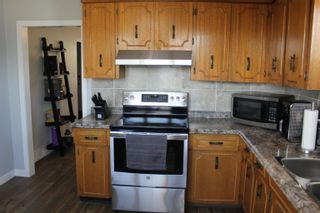 Photo 6: 5321 49 Avenue: Elk Point House for sale : MLS®# E4263313