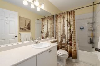 "Photo 30: 166 15501 89A Avenue in Surrey: Fleetwood Tynehead Townhouse for sale in ""Avondale"" : MLS®# R2469254"