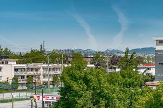 """Photo 29: #407 20200 56 Avenue in Langley: Langley City Condo for sale in """"The Bentley"""" : MLS®# R2598723"""