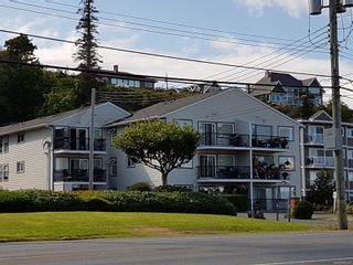 Photo 17: 207 622 S Island Hwy in : CR Campbell River Central Condo for sale (Campbell River)  : MLS®# 868823