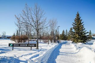 Photo 4: 1023 Budz Green in Saskatoon: Arbor Creek Residential for sale : MLS®# SK836072