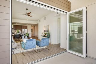 Photo 24: MISSION VALLEY Condo for sale : 3 bedrooms : 2450 Community Ln #14 in San Diego