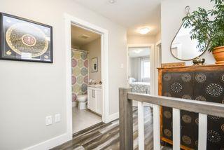 Photo 16: 109 Lier Ridge in Halifax: 7-Spryfield Residential for sale (Halifax-Dartmouth)  : MLS®# 202118999