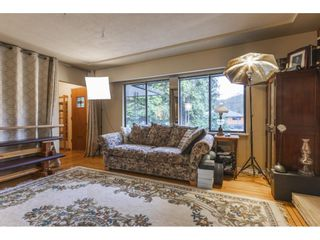 Photo 7: 838 DUNDONALD Drive in Port Moody: Glenayre House for sale : MLS®# R2554927