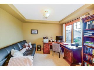 Photo 3: 540 TUSCANY SPRINGS Boulevard NW in Calgary: Tuscany House for sale