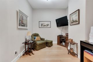 """Photo 25: 105 4111 BAYVIEW Street in Richmond: Steveston South Condo for sale in """"THE BRUNSWICK @ Imperial Landing"""" : MLS®# R2575054"""