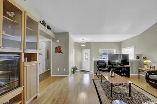 Photo 9: 10286 Wascana Estates in Regina: Wascana View Residential for sale : MLS®# SK870742