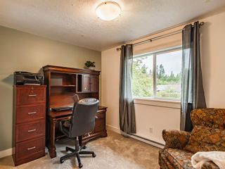 Photo 11: 1601 Dalmatian Dr in : PQ French Creek House for sale (Parksville/Qualicum)  : MLS®# 858473